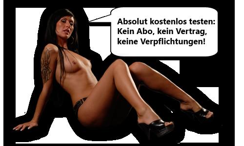 Kostenlose Anmeldung - Sex vor der Webcam - Amateur-Erotik und geile intime Einblicke!